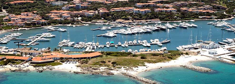 ATPR Case Vacanze Porto Rotondo Residence Home (1)