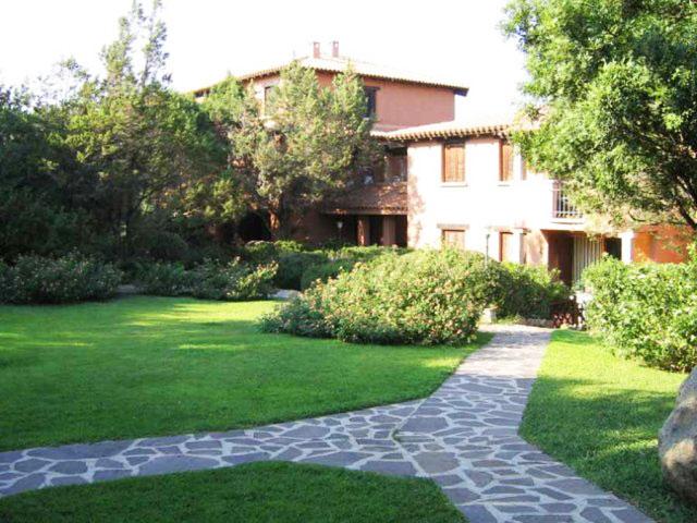 ATPR Residence Porto Rotondo Residence Rudargia (15)