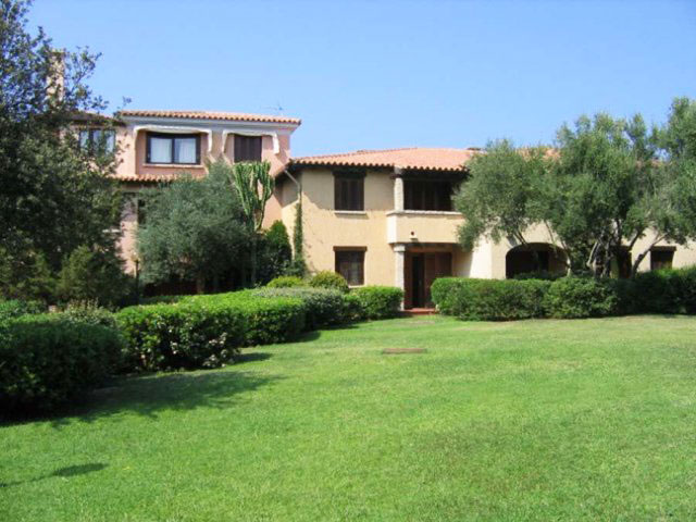 ATPR Residence Porto Rotondo Residence Rudargia (16)