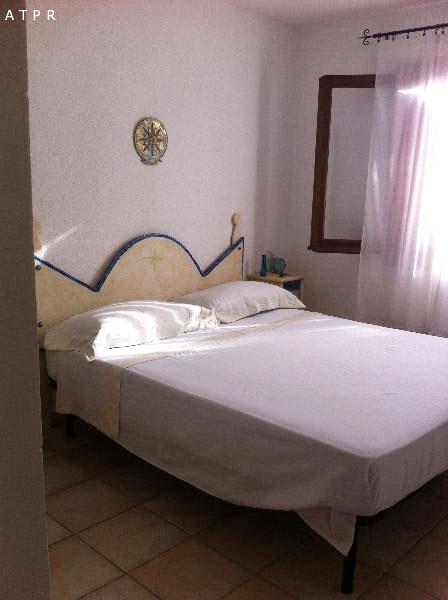 Atpr Case Vacanze - Appartamento Mirto e Mimose (2)