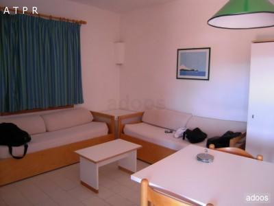 Atpr Case Vacanze -Bilocale Porto Rotondo Due Golfira (3)