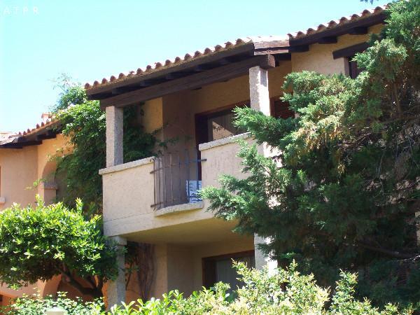 Atpr Case Vacanze - Bilocale in Porto Rotondo Tre (2)