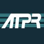 ATPR Case Vacanze
